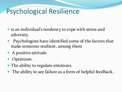 psychological-resilience-4-638